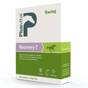 Plusvital Recovery-7