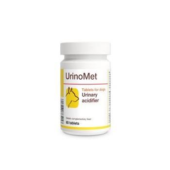 URINOMET