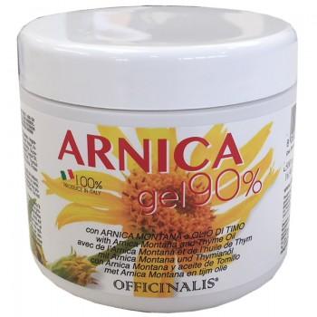 Arnica gel 90%
