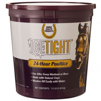 CE TIGHT 24h. poultice
