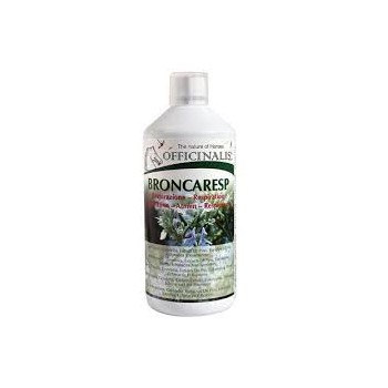 Broncaresp Eucalipto 1lt